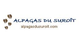 MMT1_alpagas_257x140-01